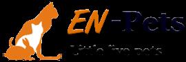 e-nemall.com