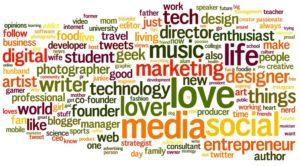 JP Boyd On Family Regulation Weblog By Collaborative Divorce Vancouver