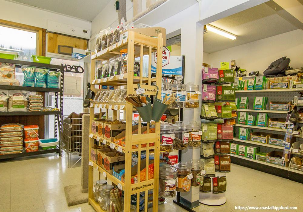 How to Start a Pet Shop Business