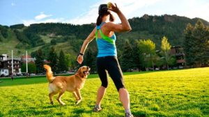 Do All Dog Breeds Need the Same Amount of Exercise?
